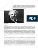Documento de Fernando