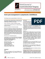 WJGS-8-713.pdf