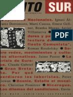 vs_0003.pdf