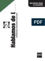 GUIA DOCENTE -HD 2.pdf