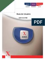 ug_pt.pdf