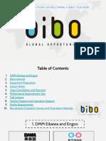PH Orientation Presentation