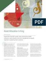 AssetAllocationIsKing.pdf