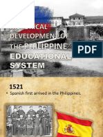 philippine history of education.pptx