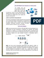 Redes (Informática)