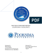 manishmeena-170411135409.pdf