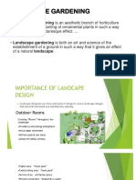 The Basic Principles of Landscape Design [Autosaved]