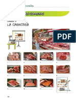 compras y precios.pdf