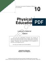 PE10_LM_U4.pdf