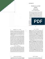 Just World - Rubin & Peplau 1975.pdf