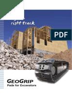 GeoGrip-E
