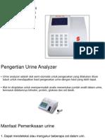 Urine Analyzer NEW (4)