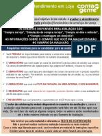 Certificação_AvaliaçãoemLojadeVarejo(250419)