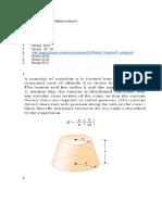 Taller Fisica II- Referencias Ejercicios Serway