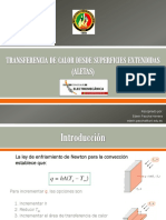 3. Superficies extendidas.pdf