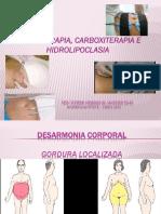 119840709-Aula-Eletroterapia-Caboxi-e-Hidrolipo.pptx