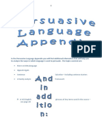 Language-analysis-list-ylk5x6.docx