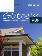 colorbond_steel_gutters_fascia_and_downpipes_brochure (1).pdf