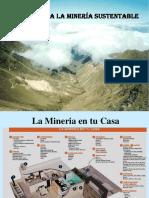 7.Minería Sustentable