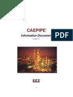 CAEPIPEInfo[1]