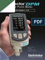 DPM-FullGuide-v3.4