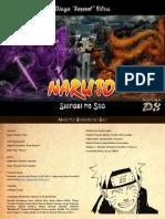 Naruto Shinobi no Sho - Livro Básico - 3.00.pdf