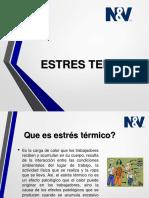 ESTRES CALORICO.pptx