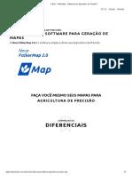 Falker - FalkerMap - Software para Agricultura de Precisão.pdf