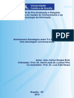 Dissertação de Mestrado - Jean Carlos Borges Brito.pdf