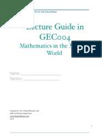 Copy-Lecture-Guide-GEC004.pdf