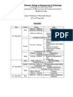 Summer Workshop Schedule 2019.pdf