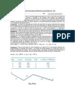 Problemas Propuestos Mecanica de Fluidos II_V-A
