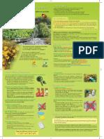 Guide_Arel_calendrier.pdf