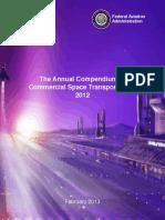 2012 Compendium.pdf