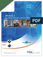 Launch Kit Flight 188 PDF
