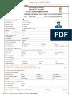 Application Details - Railway Recruitment Board.pdf