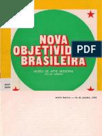 novaobjetividade.pdf
