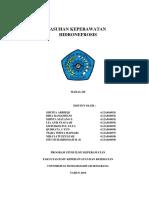 MAKALAH HIDRONEFROSIS_KEL 1.docx