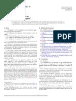 D 75 - D 75M - 14.pdf