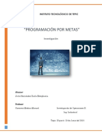 Investigación de Operaciones II.pdf