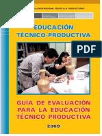 379419109-4-gevetp-unlocked-pdf.docx
