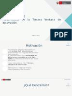 tercera_ventana_web.pptx