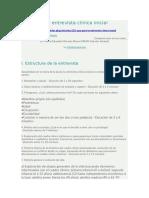 Guía para la entrevista clínica inicial.docx