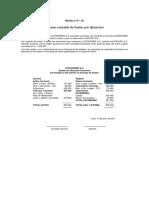 Proceso contable de fusión por absorción (1).docx