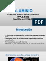 ALUMNIO (Impa-Skorepa 2016).pdf