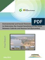 EN Relatório ACEPA para Sensíbilidade Costeira  01.06.2012 (Final).pdf