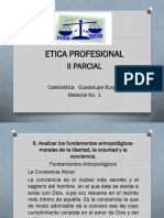 Etica Profesional 2-1 (1).pdf