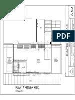Caseta - Fachada Proyectada (1).pdf
