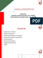 fluidos supercriticos.pptx
