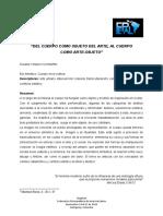 314-esp.pdf
